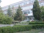 Обучение с Енвижън във Варна