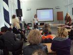 """Проведе се семинара """"Иновациите в началното образование"""""""