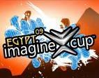 MindPoint представи България на световните финали на Imagine Cup