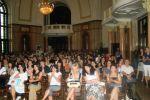 Проведе се първата национална конференция Енвижън!