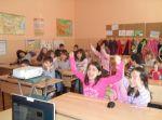 Обучения с Енвижън в Перник, Видин и Враца
