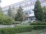 Семинар за директори и учители във Варна