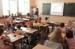 Обучения с Енвижън в София, Пловдив, Бургас и Монтана