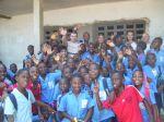 Нимеро oтваря нов офис в Камерун
