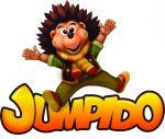 Jumpido получава инвестиция от LAUNCHub